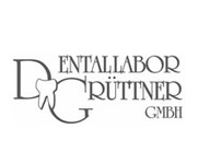 Dental Business Coach, Angebot, Referenzen, Dentallabor Grüttner