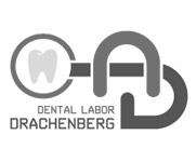 Dental Business Coach, Angebot, Referenzen, Drachenberg Dental